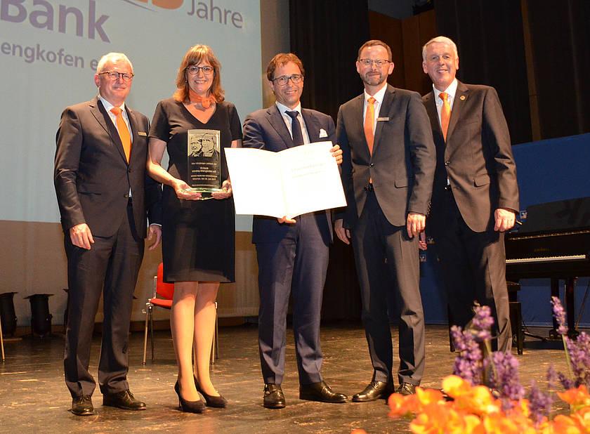 Volksbank delitzsch eg online banking